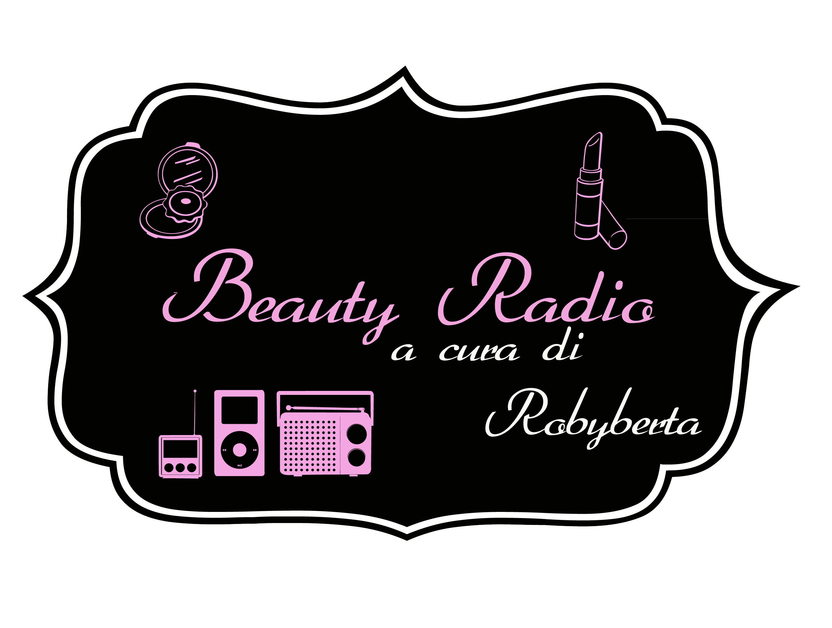 Beauty Radio