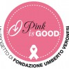LOGO_PINK-IS-GOOD