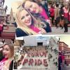 curvy pride titolo
