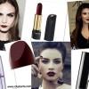 dark lipstick titolo
